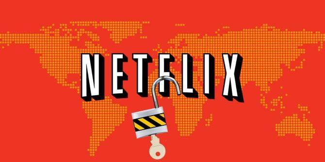 VPN più veloci senza limiti da usare all'estero o per proteggersi