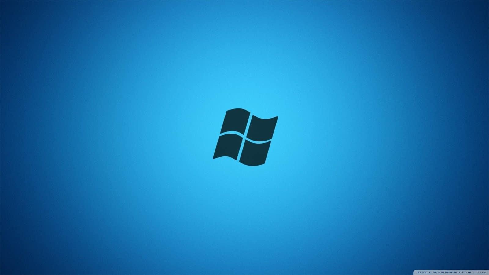 Windows 7 ita iso Download 32 bit