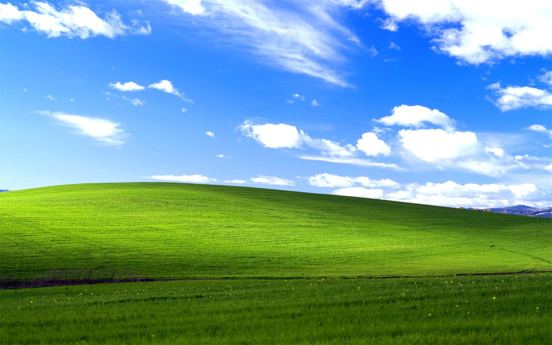 Windows XP Download SP3 Italiano ISO gratis