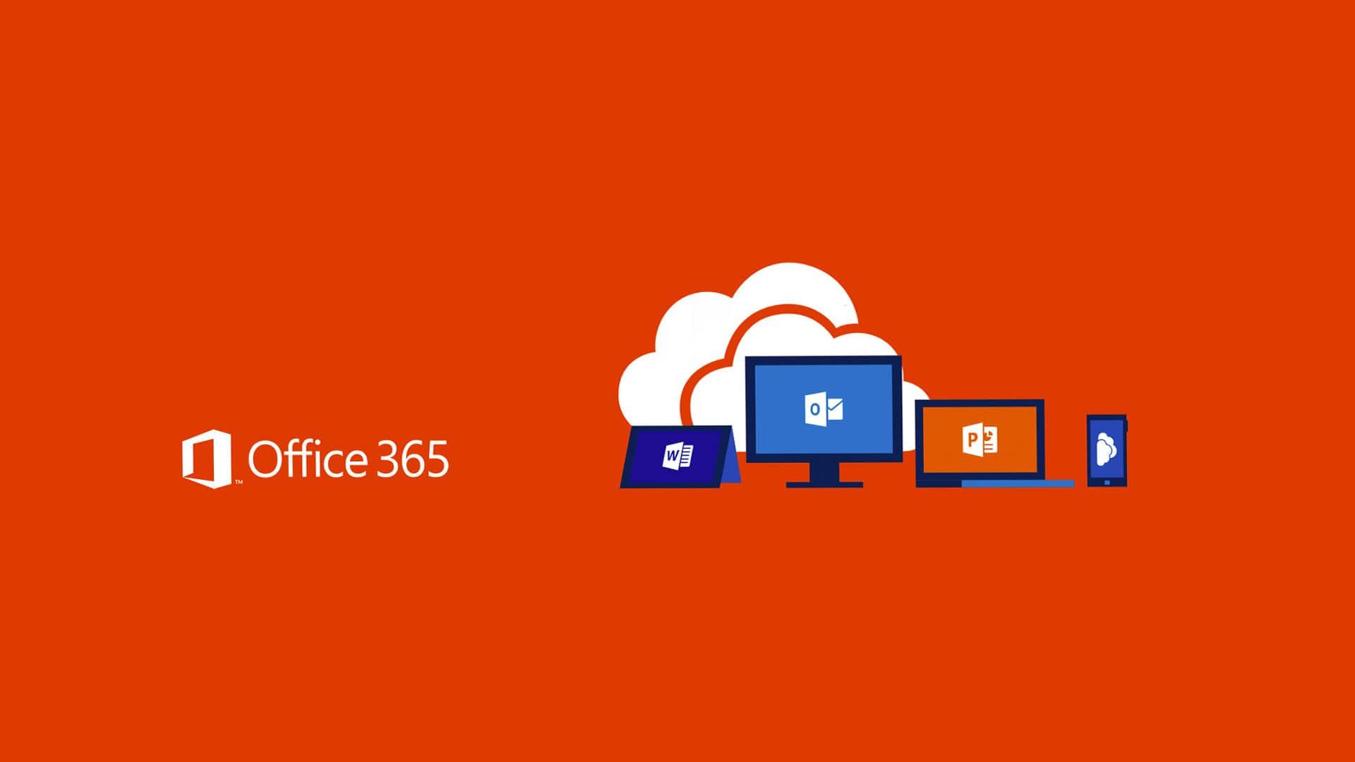 Come risolvere i problemi di Stampa con Microsoft Office