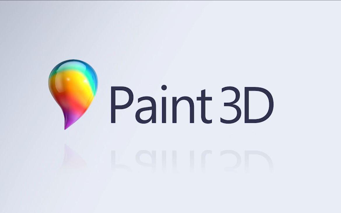 Come riparare su Windows 10 Paint 3D non funziona