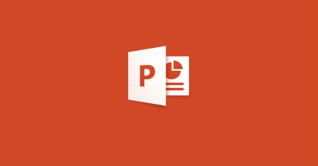 Come aggiungere musica alle presentazioni di PowerPoint