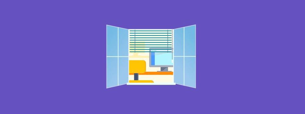9 modi rapidi per rendere trasparente un'immagine su Windows e Mac
